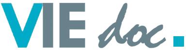 logo_vsolutions_def
