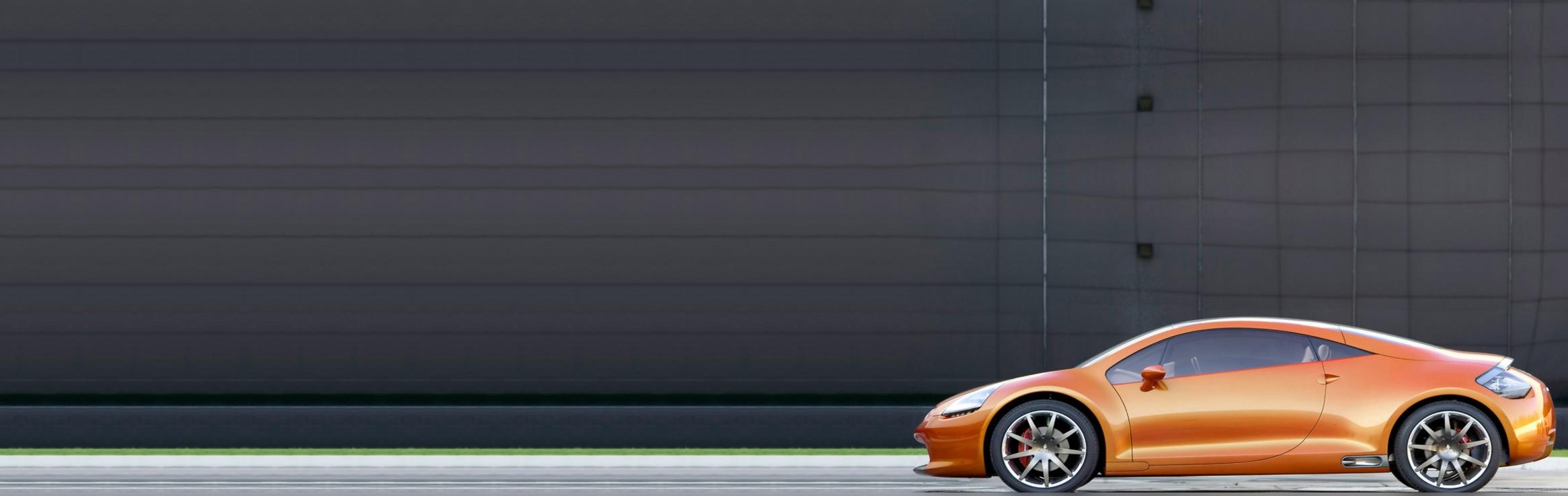 Automotive Monitoring