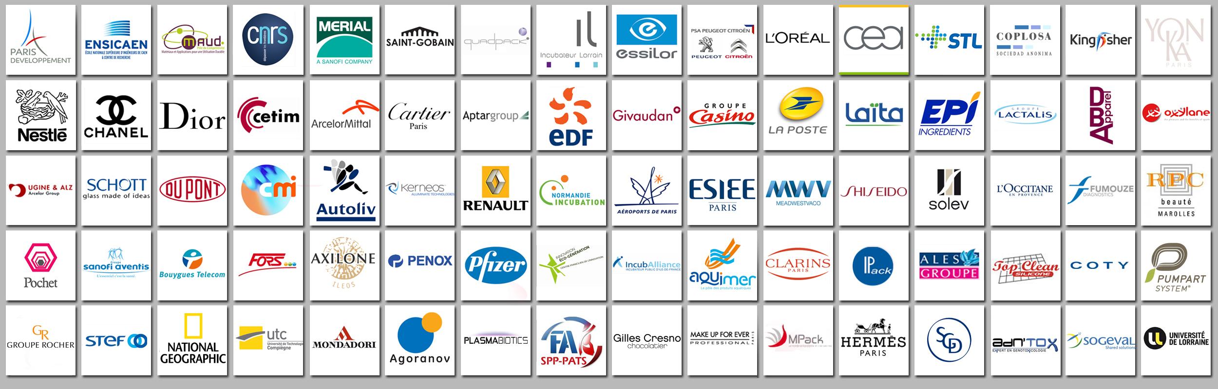 slide-logos