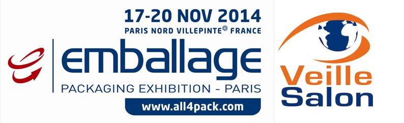 logo_emballage