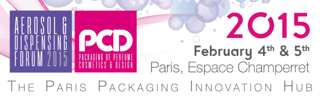 PCD&ADF 2015