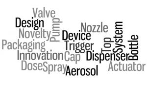 ADF2015-tags