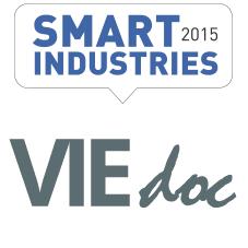 logo-smartindustries