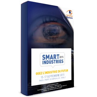 report-Smart-Industries-2015