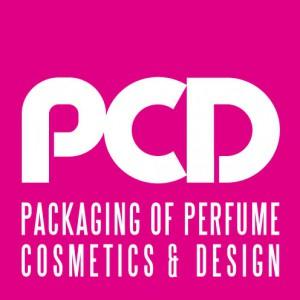 Logo-pcd
