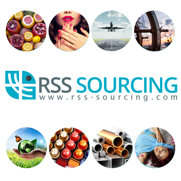 pic-rss-sourcing-lancement2