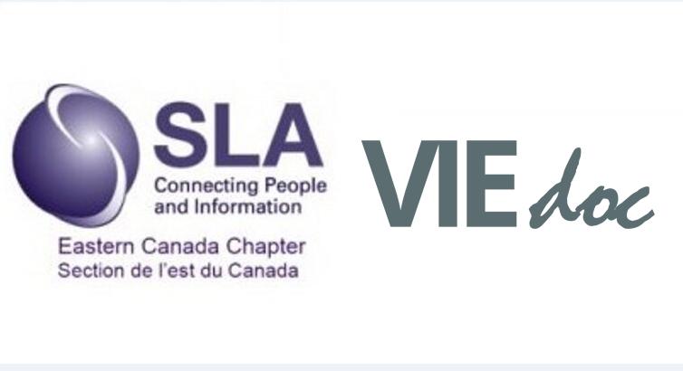 logo-SLA-viedoc