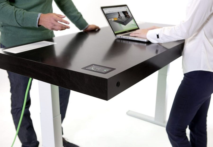 stir_desk_interaction2-1024x708-900x622