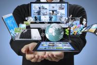 Démocratisation du digital