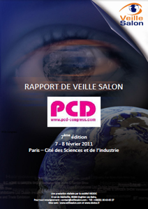 PCD Congress 2011