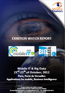 Mobile IT & Big Data
